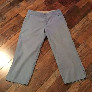 The North Face Women's A5 Series Capris